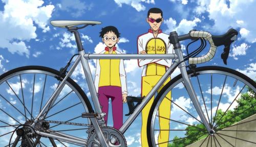 パチンコ屋で自転車の盗難