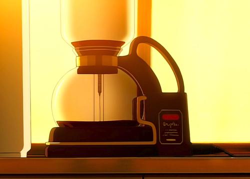 コーヒー カフェイン依存症に関連する画像