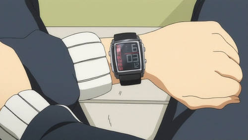 腕時計2chまとめ