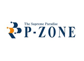 P-ZONE 買収 夜逃げ