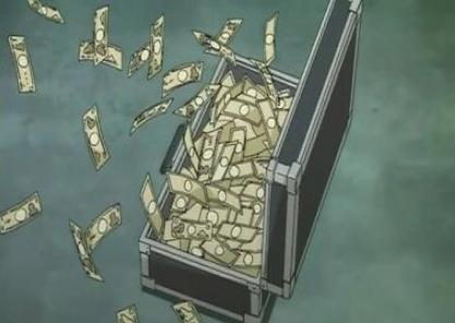 日本で億万長者が爆増中らしい!