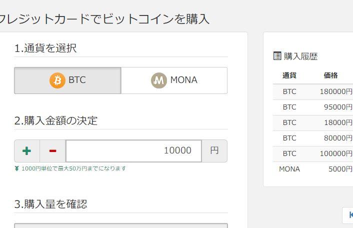 【データ公開】ビットコインを最高値から毎月1万円積立購入した結果が凄まじかった。 | akilog