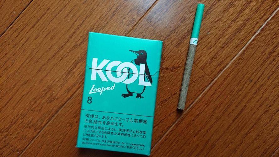 kool looped 評価 評判 感想に関連する画像