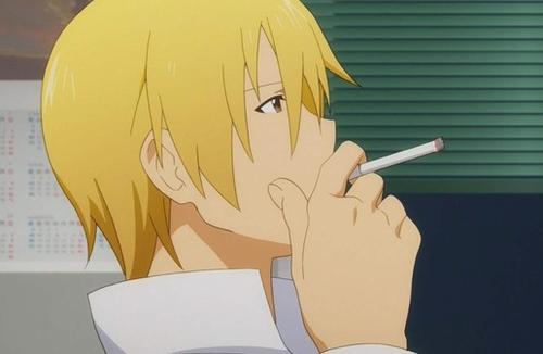 タバコ 缶ピース 限定
