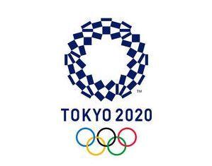CRフィーバー東京五輪開の会式にありそうな演出