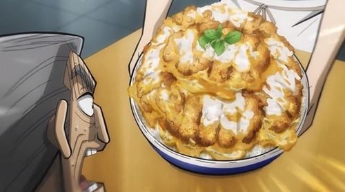 カツ丼とソースカツ丼の違い