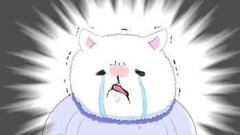 【悲報】スロット初心者ワイ、2日間で12万負け!