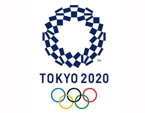 東京五輪、オリンピック予算の画像