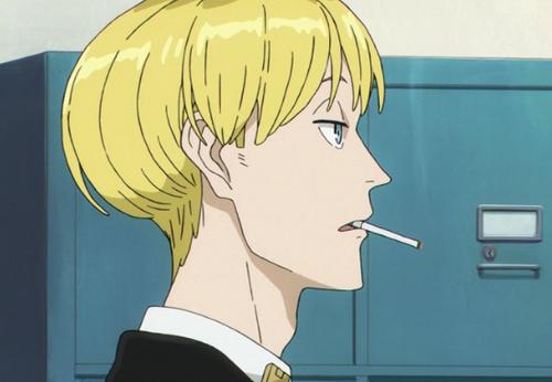 【悲報】ワイの休日、手巻きタバコ作りで終わる