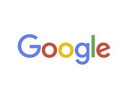 グーグルアンケートまとめ