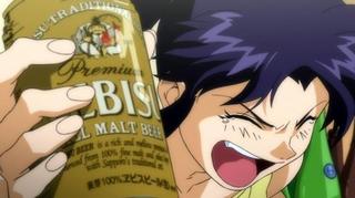 6月お酒増税