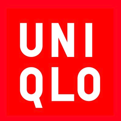 ユニクロとGUで個人情報漏洩