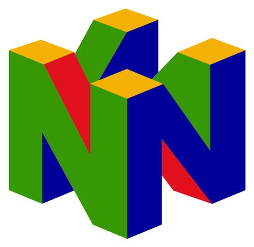 ニンテンドウ64ミニの発売情報