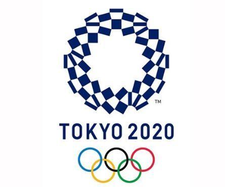 東京オリンピックのボランティア概要に関連する画像