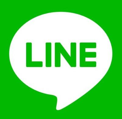LINEスタンプで副業に関連する画像