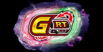 GRT スロット