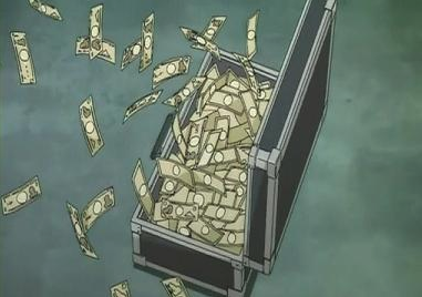 ギャンブル依存症の治療