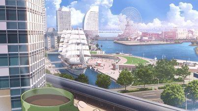 横浜市 カジノIR誘致に関連する画像