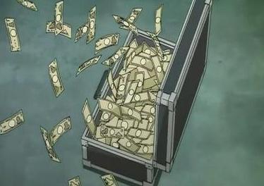 ギャンブル依存症 貴闘力 焼き肉ドラゴ 理由