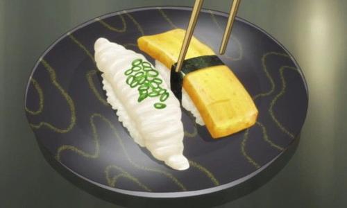 パチンコグルメ回転寿司なら北海道