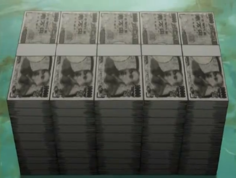 カジノ 不正 罰金 日本