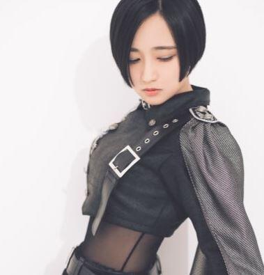 声優 悠木碧に関連する画像