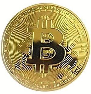 ビットコイン仮想通貨ブームに関連する画像