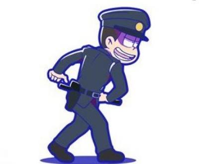 自粛警察 理由に関連する画像