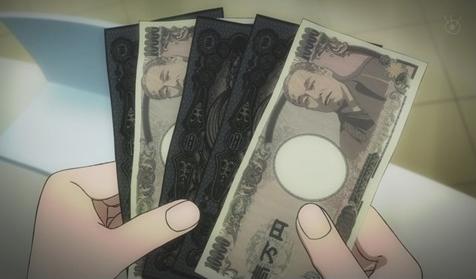クレジットカード5chまとめ
