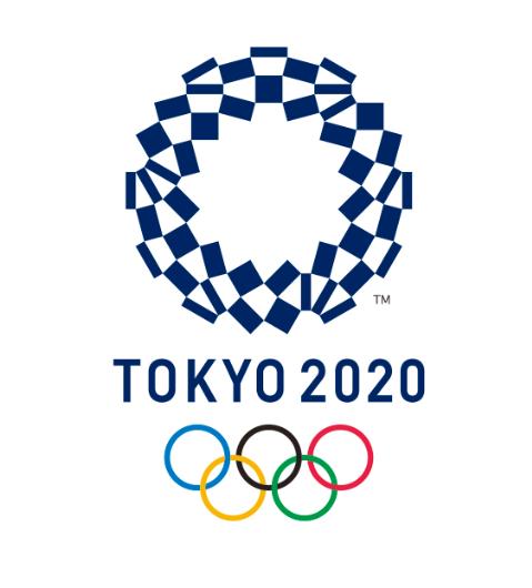 オリンピック記念硬貨のデザイン