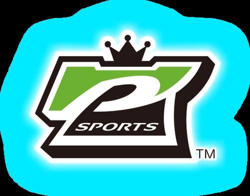 7sports