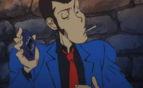 タバコ ライター 喫煙具に関連する画像