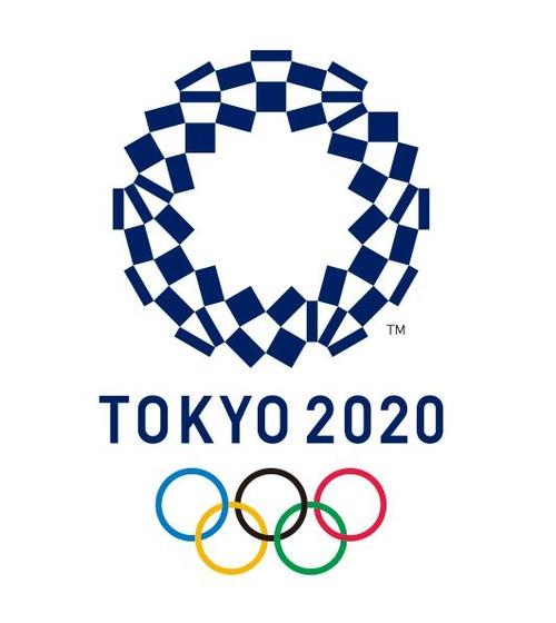 東京五輪 オリンピック 暑さ対策に関連する画像