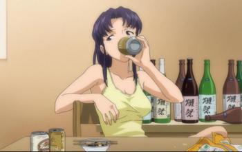 酒も煙草も賭け事もしない大卒以上のまじめな人って日本にいるの?