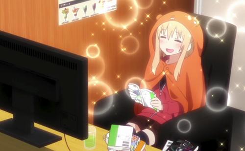 インターネットカフェ・漫画喫茶の食事