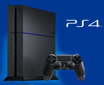 PS4 パチンコ 性能 比較