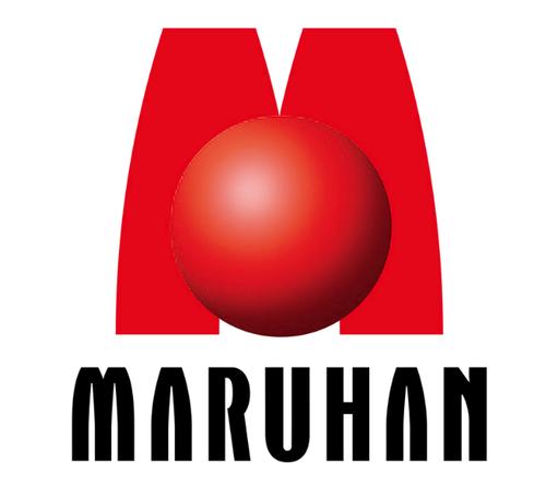 マルハン 名前 由来に関連する画像
