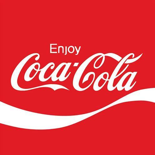 コカコーラのお酒に関連する画像