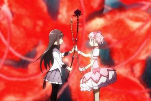 SLOT劇場版 魔法少女まどか☆マギカ3 [新編]叛逆の物語 評価に関連する画像