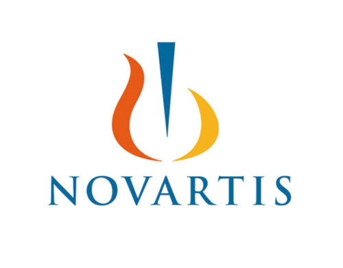 ノバルティス製薬が花粉症の新薬開発