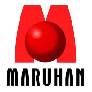 パチンコのマルハンが閉店