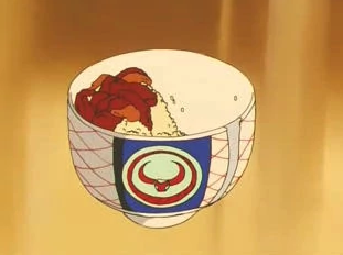 【悲報】ワイ、30500円の牛丼を食べて帰宅wwww