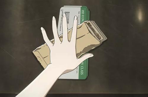 借金返済に関連する画像