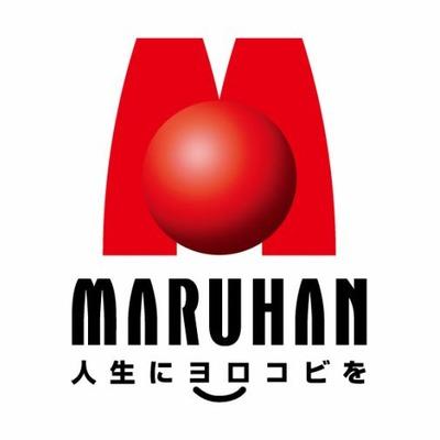マルハン 営業自粛に関連する画像
