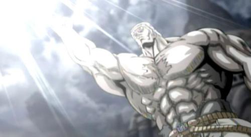 アニメキャラの死に際の名ゼリフ!