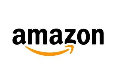 Amazon 不正利用の手口