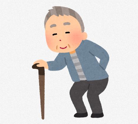 高齢者 パチンコに関連する画像