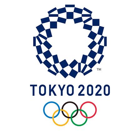 東京五輪のチケット転売