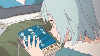趣味読書のまとめ