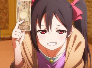 ギャンブルやってると3千円勝ちじゃプラマイZEROと変わらない感覚になるが…